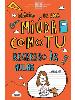 https://bo.escadalivraria.com/fileuploads/Produtos/thumb_escada_livraria_livros_escolares_61_57758_9789896657758.JPG