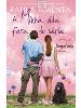 https://bo.escadalivraria.com/fileuploads/Produtos/thumb_escada_livraria_livros_escolares_61_57807_9789722357807.JPG