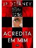 https://bo.escadalivraria.com/fileuploads/Produtos/thumb_escada_livraria_livros_escolares_61_57871_9789896657871.JPG