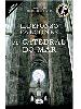 https://bo.escadalivraria.com/fileuploads/Produtos/thumb_escada_livraria_livros_escolares_61_58007_9789896658007.JPG