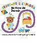 https://bo.escadalivraria.com/fileuploads/Produtos/thumb_escada_livraria_livros_escolares_61_58235_9789898958235.JPG