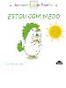 https://bo.escadalivraria.com/fileuploads/Produtos/thumb_escada_livraria_livros_escolares_61_58274_9789896658274.JPG