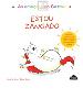 https://bo.escadalivraria.com/fileuploads/Produtos/thumb_escada_livraria_livros_escolares_61_58281_9789896658281.JPG