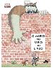 https://bo.escadalivraria.com/fileuploads/Produtos/thumb_escada_livraria_livros_escolares_61_58373_9789896658373.JPG
