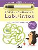 https://bo.escadalivraria.com/fileuploads/Produtos/thumb_escada_livraria_livros_escolares_61_58532_9789898958532.JPG