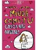 https://bo.escadalivraria.com/fileuploads/Produtos/thumb_escada_livraria_livros_escolares_61_58595_9789896658595.JPG