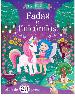 https://bo.escadalivraria.com/fileuploads/Produtos/thumb_escada_livraria_livros_escolares_61_58686_9789898958686.JPG