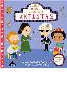 https://bo.escadalivraria.com/fileuploads/Produtos/thumb_escada_livraria_livros_escolares_61_58717_9789896658717.JPG