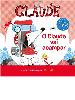 https://bo.escadalivraria.com/fileuploads/Produtos/thumb_escada_livraria_livros_escolares_61_58755_9789896658755.JPG