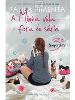 https://bo.escadalivraria.com/fileuploads/Produtos/thumb_escada_livraria_livros_escolares_61_58798_9789722358798.JPG