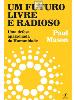 https://bo.escadalivraria.com/fileuploads/Produtos/thumb_escada_livraria_livros_escolares_61_58854_9789896658854.JPG