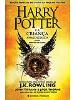 https://bo.escadalivraria.com/fileuploads/Produtos/thumb_escada_livraria_livros_escolares_61_59054_9789722359054.JPG