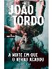 https://bo.escadalivraria.com/fileuploads/Produtos/thumb_escada_livraria_livros_escolares_61_59127_9789896659127.JPG