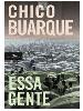 https://bo.escadalivraria.com/fileuploads/Produtos/thumb_escada_livraria_livros_escolares_61_59233_9789896659233.JPG