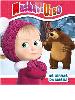 https://bo.escadalivraria.com/fileuploads/Produtos/thumb_escada_livraria_livros_escolares_61_59349_9789896659349.JPG