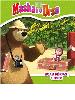 https://bo.escadalivraria.com/fileuploads/Produtos/thumb_escada_livraria_livros_escolares_61_59370_9789896659370.JPG