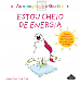 https://bo.escadalivraria.com/fileuploads/Produtos/thumb_escada_livraria_livros_escolares_61_59462_9789896659462.JPG