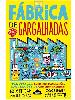 https://bo.escadalivraria.com/fileuploads/Produtos/thumb_escada_livraria_livros_escolares_61_59486_9789896659486.JPG