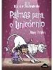 https://bo.escadalivraria.com/fileuploads/Produtos/thumb_escada_livraria_livros_escolares_61_59493_9789896659493.JPG