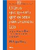 https://bo.escadalivraria.com/fileuploads/Produtos/thumb_escada_livraria_livros_escolares_61_59547_9789896659547.JPG