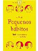 https://bo.escadalivraria.com/fileuploads/Produtos/thumb_escada_livraria_livros_escolares_61_59554_9789896659554.JPG