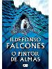 https://bo.escadalivraria.com/fileuploads/Produtos/thumb_escada_livraria_livros_escolares_61_59615_9789896659615.JPG