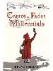 https://bo.escadalivraria.com/fileuploads/Produtos/thumb_escada_livraria_livros_escolares_61_59622_9789896659622.JPG