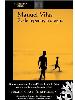 https://bo.escadalivraria.com/fileuploads/Produtos/thumb_escada_livraria_livros_escolares_61_59745_9789896659745.JPG