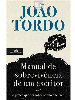 https://bo.escadalivraria.com/fileuploads/Produtos/thumb_escada_livraria_livros_escolares_61_59752_9789896659752.JPG