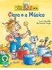 https://bo.escadalivraria.com/fileuploads/Produtos/thumb_escada_livraria_livros_escolares_61_60094_9789896960094.JPG
