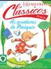 https://bo.escadalivraria.com/fileuploads/Produtos/thumb_escada_livraria_livros_escolares_61_60360_9789896960360.JPG