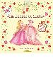 https://bo.escadalivraria.com/fileuploads/Produtos/thumb_escada_livraria_livros_escolares_61_60369_9789898260369.JPG
