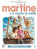 https://bo.escadalivraria.com/fileuploads/Produtos/thumb_escada_livraria_livros_escolares_61_60907_9789897760907.JPG