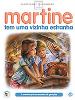 https://bo.escadalivraria.com/fileuploads/Produtos/thumb_escada_livraria_livros_escolares_61_60914_9789897760914.JPG