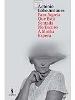 https://bo.escadalivraria.com/fileuploads/Produtos/thumb_escada_livraria_livros_escolares_61_61186_9789722061186.JPG