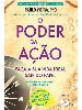 https://bo.escadalivraria.com/fileuploads/Produtos/thumb_escada_livraria_livros_escolares_61_61200_9789898761200.JPG