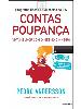 https://bo.escadalivraria.com/fileuploads/Produtos/thumb_escada_livraria_livros_escolares_61_61373_9789896661373.JPG