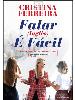 https://bo.escadalivraria.com/fileuploads/Produtos/thumb_escada_livraria_livros_escolares_61_61717_9789896661717.JPG