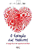 https://bo.escadalivraria.com/fileuploads/Produtos/thumb_escada_livraria_livros_escolares_61_61729_9789898761729.JPG