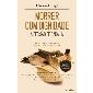 https://bo.escadalivraria.com/fileuploads/Produtos/thumb_escada_livraria_livros_escolares_61_61823_9789896661823.JPG