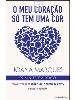 https://bo.escadalivraria.com/fileuploads/Produtos/thumb_escada_livraria_livros_escolares_61_61885_9789896661885.JPG