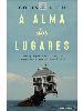 https://bo.escadalivraria.com/fileuploads/Produtos/thumb_escada_livraria_livros_escolares_61_61960_9789896661960.JPG
