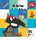 https://bo.escadalivraria.com/fileuploads/Produtos/thumb_escada_livraria_livros_escolares_61_61997_9789897761997.JPG