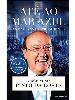 https://bo.escadalivraria.com/fileuploads/Produtos/thumb_escada_livraria_livros_escolares_61_62004_9789896662004.JPG