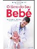 https://bo.escadalivraria.com/fileuploads/Produtos/thumb_escada_livraria_livros_escolares_61_62141_9789896662141.JPG