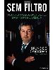 https://bo.escadalivraria.com/fileuploads/Produtos/thumb_escada_livraria_livros_escolares_61_62172_9789896662172.JPG