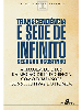 https://bo.escadalivraria.com/fileuploads/Produtos/thumb_escada_livraria_livros_escolares_61_62176_9789897162176.JPG