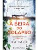 https://bo.escadalivraria.com/fileuploads/Produtos/thumb_escada_livraria_livros_escolares_61_62337_9789722362337.JPG