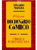 https://bo.escadalivraria.com/fileuploads/Produtos/thumb_escada_livraria_livros_escolares_61_62479_9789896662479.JPG