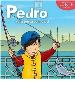 https://bo.escadalivraria.com/fileuploads/Produtos/thumb_escada_livraria_livros_escolares_61_62543_9789897762543.JPG